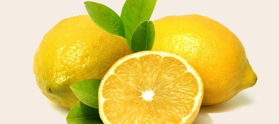 Evo zašto pored kreveta treba da držite limun!