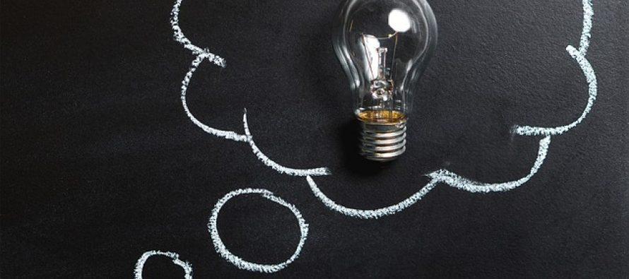 Tri načina da poboljšate rad mozga!