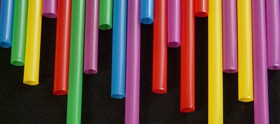 Zabranjena plastika za jednokratnu upotrebu u EU?