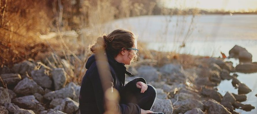 Usamljenost je veći zdravstveni problem od gojaznosti?