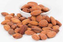 Ove namirnice povišuju dobar holesterol