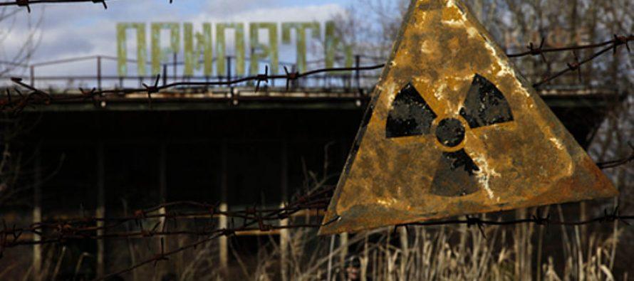 Šta bi nam se desilo da danas živimo u Černobilju?