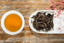 Zašto i dalje pijemo čajeve?