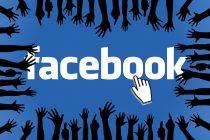 Kako odblokirati nekog sa Fejsbuka?