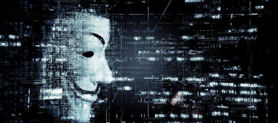 Šta hakeri mogu da vam hakuju