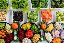 Kako izgleda ishrana po bioritmu?
