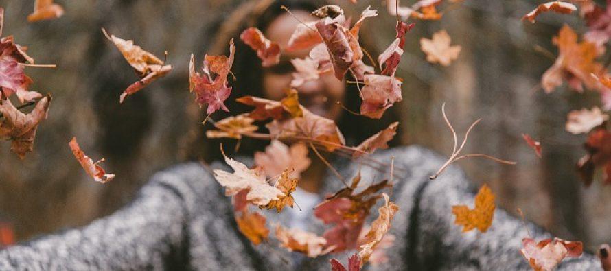 Pobedite jesenju depresiju
