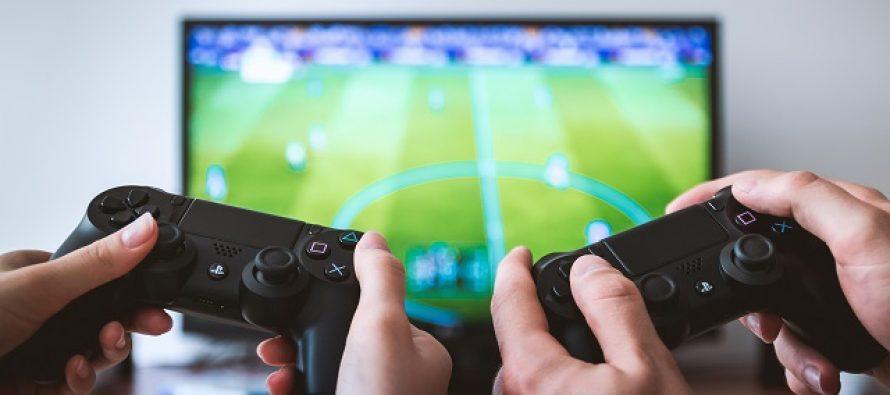 Video- igre poboljšavaju pamćenje i učenje