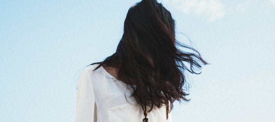 Skrivena opasnost metoda za suvo pranje kose