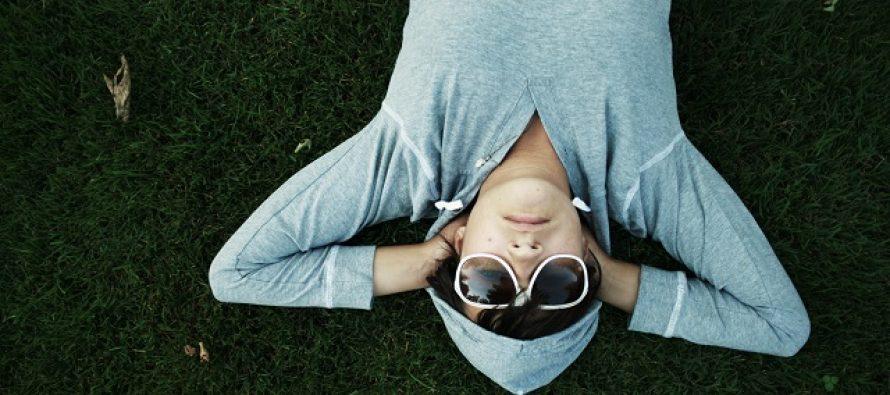 Prokrastinacija može da poboljša produktivnost