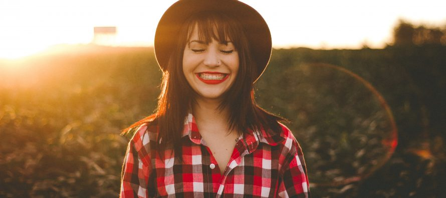 Nauka se slaže: Osmeh nas čini atraktivnijima od bilo čega drugog!