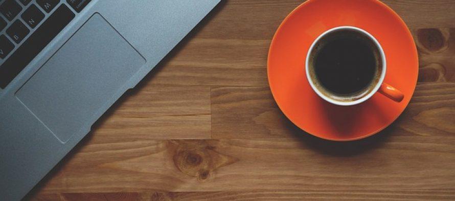 Tajna uspeha: Koliko često produktivni ljudi prave pauze?