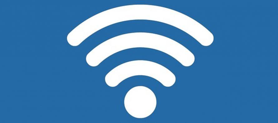 """Zbogom """"Wi-Fi"""" mreži, stiže """"Li-Fi""""?!"""