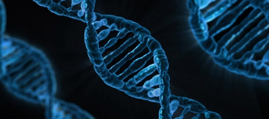 Ovaj čovek je genetski modifikovao svoj DNK