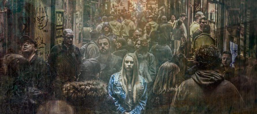 Psiholozi upozoravaju: Anksioznost utiče na celo telo, ne samo na um