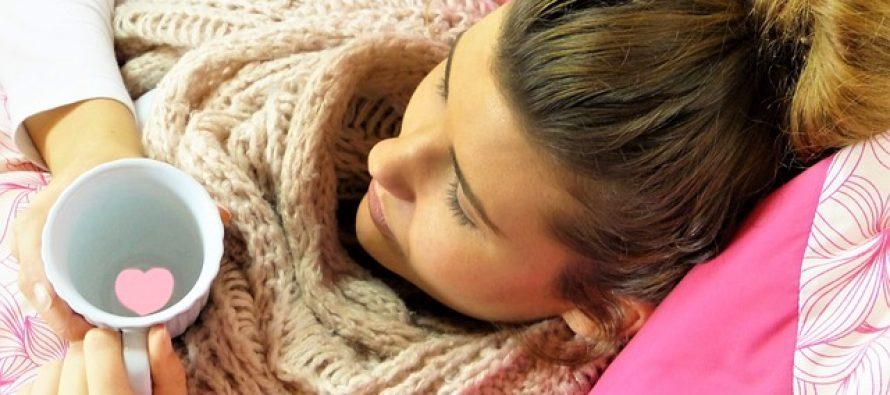 Da li se anksioznost može preneti?