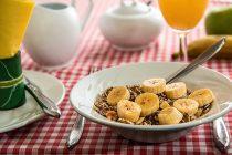 Efekti preskakanja doručka zavise od same kilaže