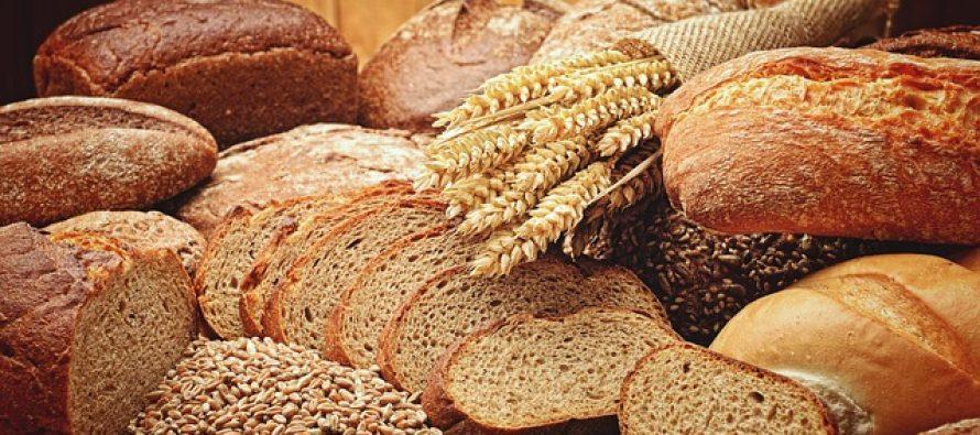 Kako na organizam utiče izbacivanje hleba iz ishrane?