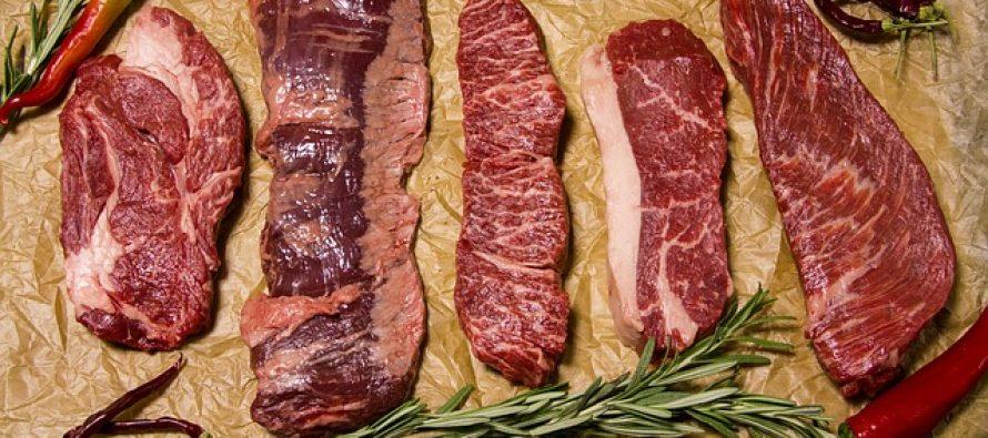 Simtpomi manjka proteina u organizmu
