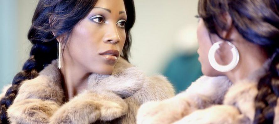 5 pozitivnih strana narcisoidnosti