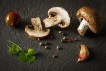10 načina kako da unosite više kalcijuma
