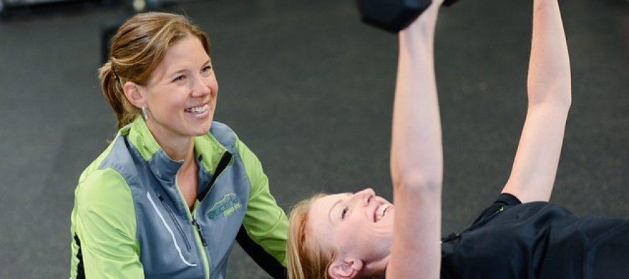 4 najveća mita o vežbanju i mršavljenju