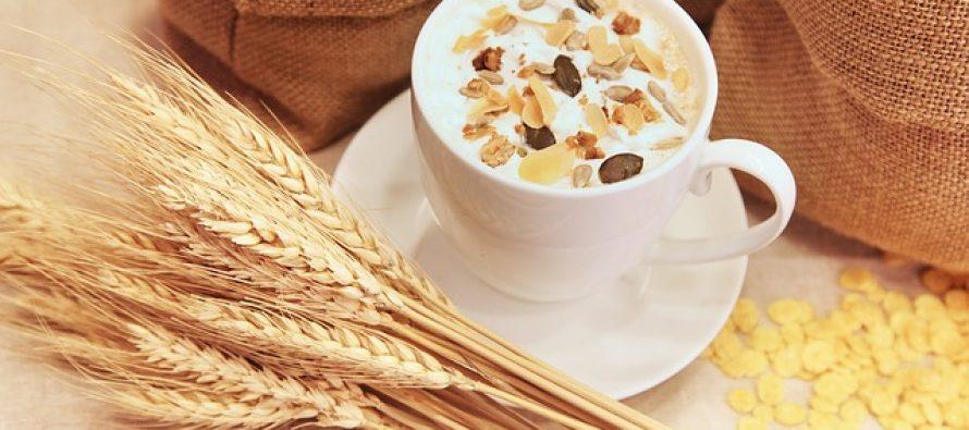 Namirnica koja snižava šećer u krvi i topi naslage sa stomaka