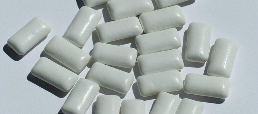 Iznenađujući benefiti žvakaćih guma