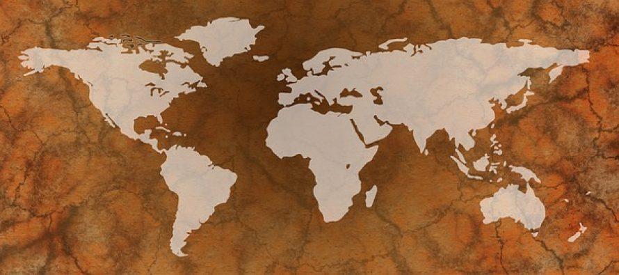 Ljudi su iz Afrike migrirali mnogo ranije nego što se pretpostavljalo
