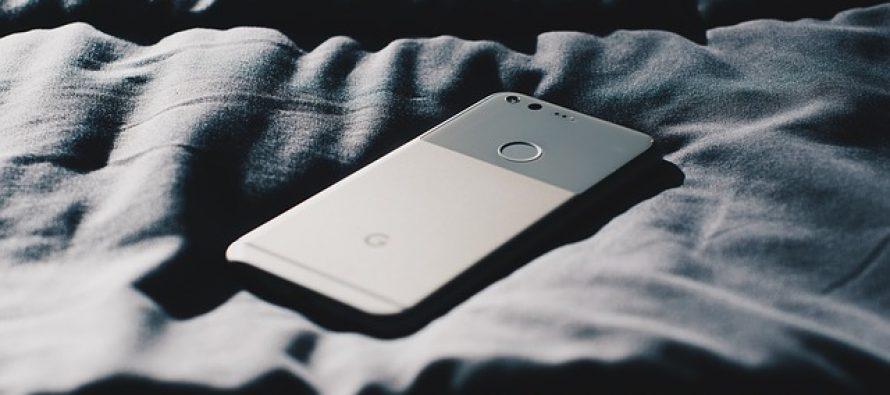Opasnosti spavanja blizu mobilnog telefona