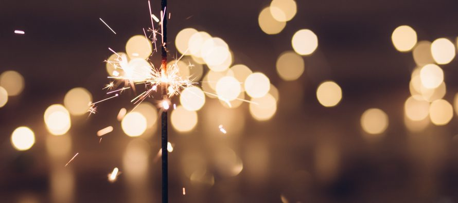 Kako sami sabotirate svoje novogodišnje odluke?