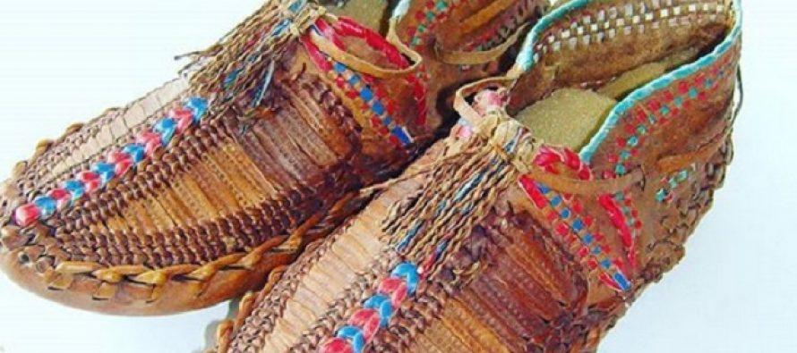 Tradicionalna narodna igra kolo postala Unesko nematerijalno kulturno nasleđe