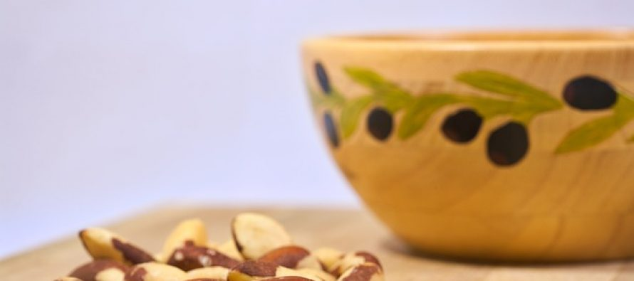 Kako telo poručuje da vam fali vitamina E?
