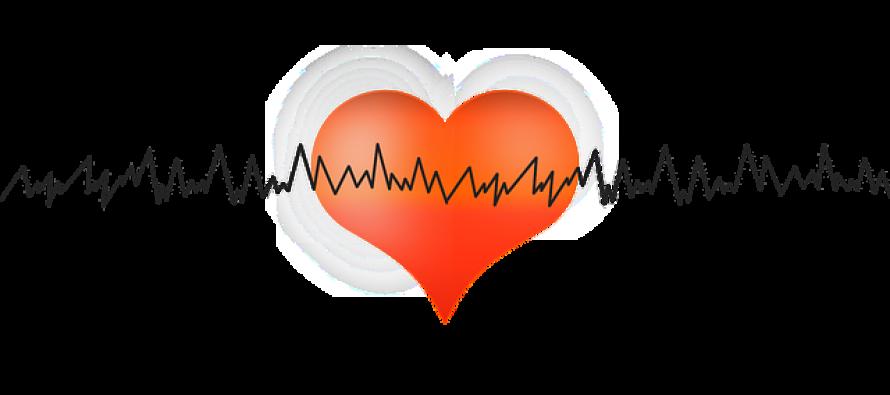 Šta utiče na pojavu srčanih oboljenja?