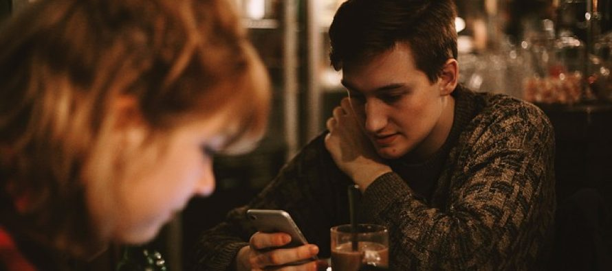 Tekstualne poruke menjaju način na koji shvatamo komunikaciju