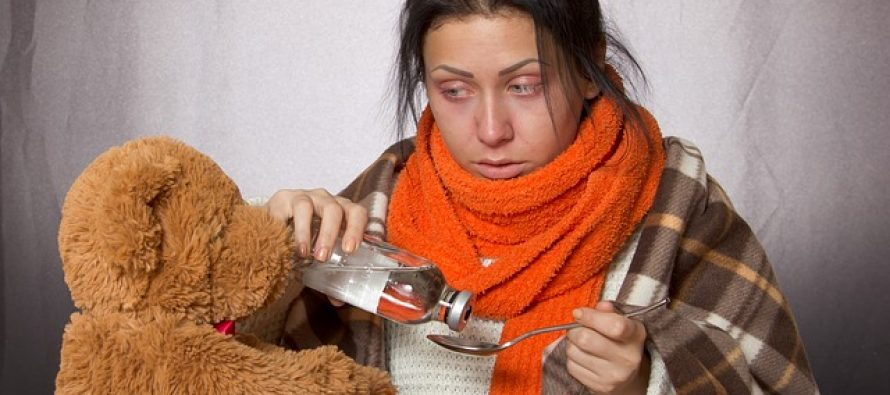 Virusi vladaju: Kako sprečiti prehladu i grip?
