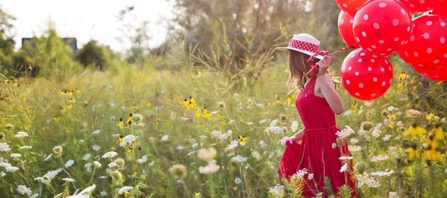 Mitovi o sreći koji nisu istiniti