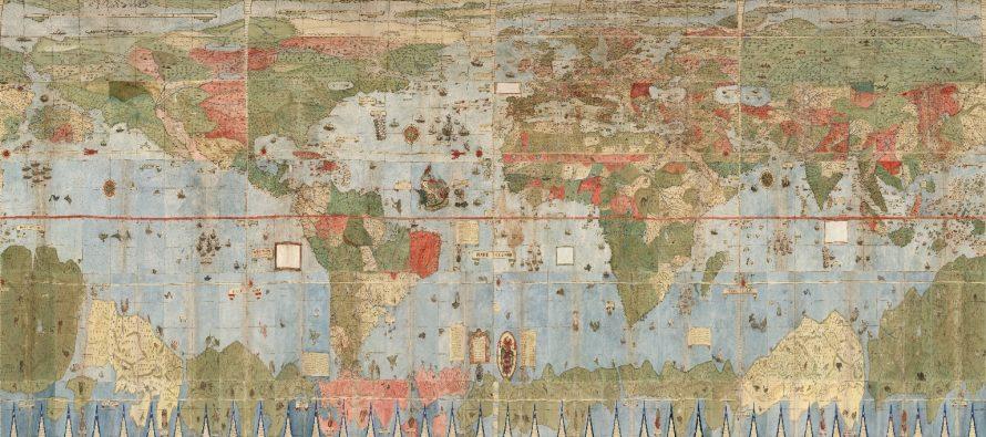Koliko je ljudi živelo u kameno doba u Evropi?