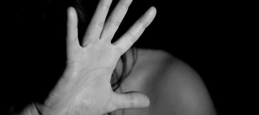 Sistemski pristup rešavanju problema vršnjačkog nasilja