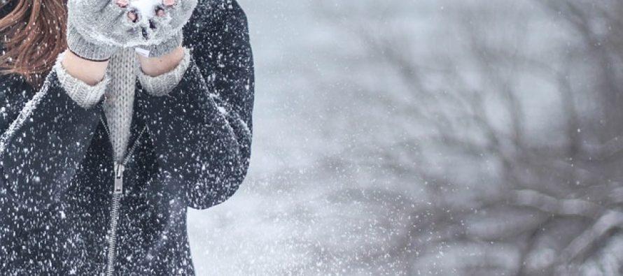 Stigla je zima, a evo šta nekoliko zanimljivosti koje niste znali o ovom godišnjem dobu!