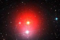 Nešto čudno šalje talase iz centra naše galaksije
