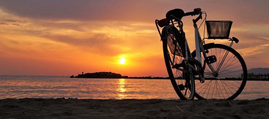 Javni poziv za podršku nabavke bicikla