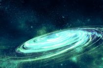 Pogledajte prve fotografije najudaljenije tačke svemira