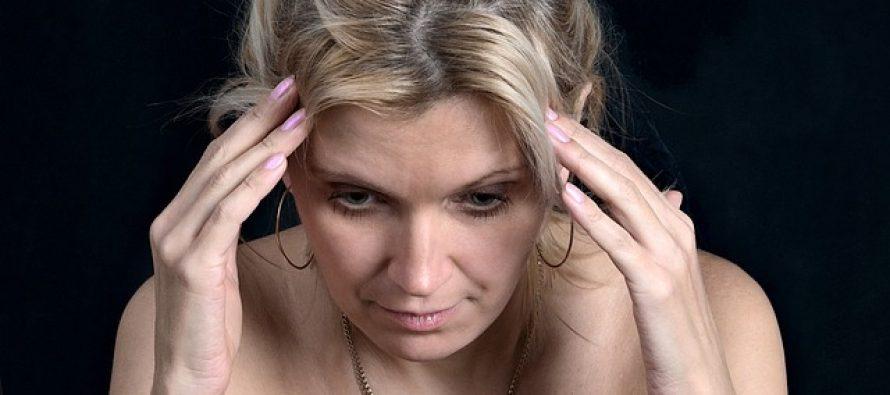 Kako se rešiti migrene?