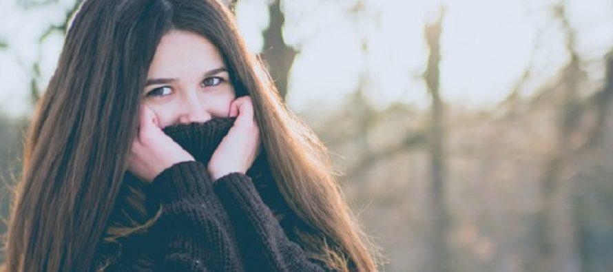 Korisni saveti za zimske dane: Kako prevariti telo da vam ne bude hladno?