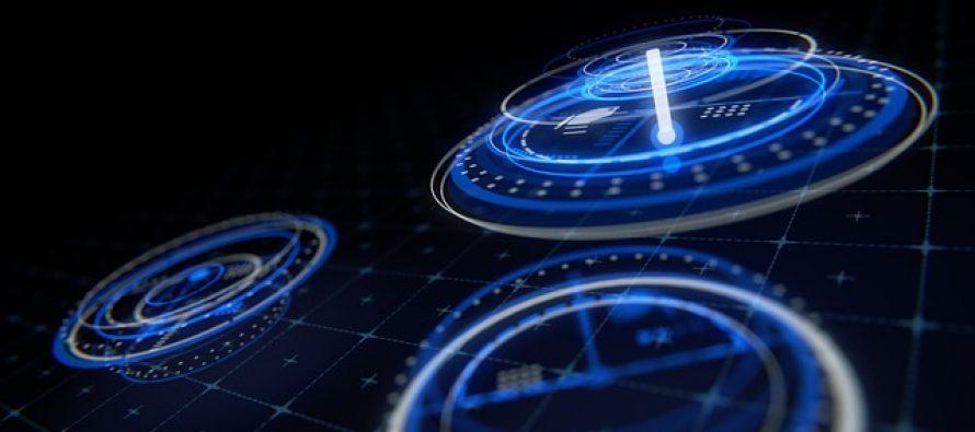 Napravljen novi tip 3D slike koji je bolji od holograma!