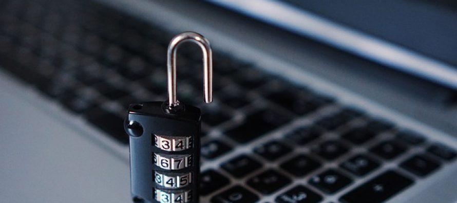 Zbog ove šifre hakovan je profil najvećeg hakera!
