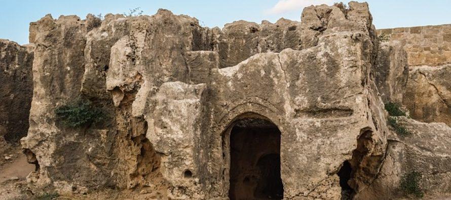 Ovako je izgledao tinejdžer koji je živeo oko 7000 godine p.n.e!