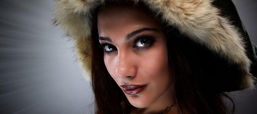 4 karakteristike na licu koje ljudi prvo primete