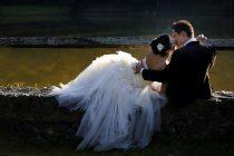 Postoje li ugovoreni brakovi i danas?